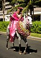 Aloha Floral Parade - Princess of Maui (5088400651).jpg