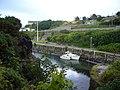 Alone boat Amlwch - panoramio.jpg