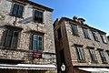 Along Stradun, Dubrovnik (2) (29417653653).jpg