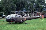 Alouette 3 Austria (27157846001).jpg