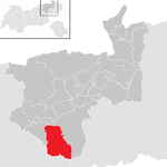 Alpbach in the district of KU.png