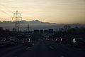 Alpes Autoroute Suisse 2.jpg