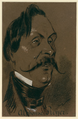 Alphonse Royer caricature by Nadar - Gallica 2013.png