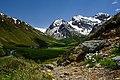 Alps of Switzerland DSC 2261-16 (14592246769).jpg