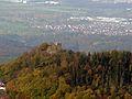 Alt Eberstein.jpg
