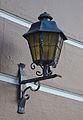 Alt Rahlsteder Landhaus Lampe.jpg