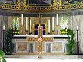 Altar Herz Jesu Detail.JPG
