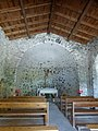 Altar MdD de les Neus.jpg