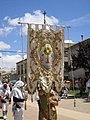 Altar Pecados y Danzantes.jpg