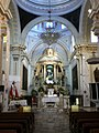 Altar Principal - panoramio (1).jpg