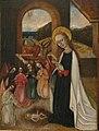 Altar aus Neukirchen Geburt Christi.jpg