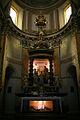 Altare maggiore San Sepolcro Milano.jpg