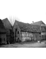 Alteckendorf Lucien Blumer 2.png