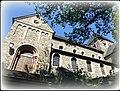 Altenahr - Maria Verkündigung, kath. Pfarrkirche - panoramio.jpg