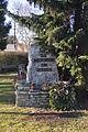 Altenhain, Kriegsopfergedenkstein.JPG