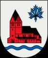 Altenkrempe Wappen.png