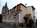Alter Markt 3a-4 (Ballenstedt).jpg