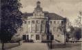 Altes Stadttheater in Heilbronn.png