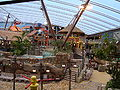 Alton Towers Waterpark1.JPG