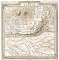 Altona 1803.jpg