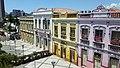 Altstadt von Fortaleza (centro storico).jpg