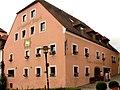 Am Kirchberg 1 (Ilschwang).jpg