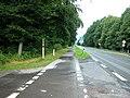 Am Schoenenkamp A1.jpg
