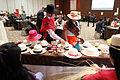 Ama la Vida - Flickr - Workshop Cuenca Articulación Comercial para el Impulso del Turismo Interno 2014 (14333588950).jpg