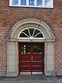 Amagerbrogade - door No. 28.jpg