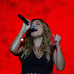 Amaia Montero - Rock in Rio Madrid 2012 - 16.jpg