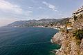 Amalfi Coast (6136776093).jpg