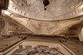 Amalfi Doumo Krypta ceiling 3.jpg