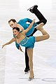 Amanda Evora and Mark Ladwig WC 2010 FS (2).jpg