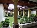 Amara Hotel - panoramio (3).jpg