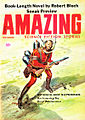 Amazing science fiction stories 195911.jpg
