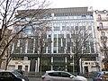 Ambassade du Japon, avenue Hoche.jpg