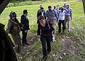 Ambassador Samantha Powers visits Liberia 141028-M-PA636-084.jpg