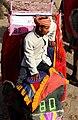 Amber, India (23502835082).jpg