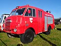 Ambulance Wicklow.jpg