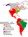 America 1794.png