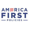 America First Policies 1.png