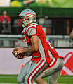 American Football EM 2014 - AUT-DEU - 136.JPG