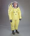 Ames Hazmat suit 03.jpg
