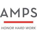 Amethod Public Schools Logo.png