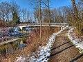 Amperbrücke bei Esting.jpg
