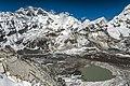 Amphu Lapsta pass, Everest-Lhotse-Cho Polu-Baruntse - panoramio.jpg