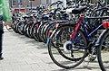 Amsterdam ^dutchphotowalk - panoramio (100).jpg