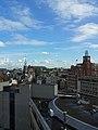 Amsterdam - 10-2012 - panoramio.jpg