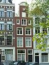 amsterdam - herengracht 138 en 140