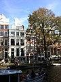 Amsterdam - Oudezijds Voorburgwal 241.jpg